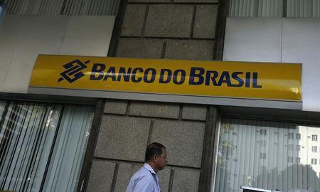 Lucro do Banco do Brasil vai melhorar de qualidade em 2020, dizem analistas