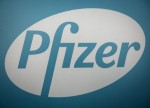 U.K. Government Expects Pfizer's Vaccine Verdict Before Christmas