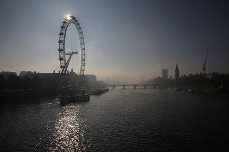 UPDATE 1-UK Stocks-Factors to watch on July 3