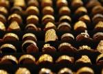 Ons ve Gram Altın'daki fiyatlamalar nasıl?