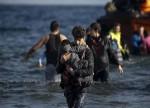 Число беженцев продолжает бить рекорды -  УВКБ