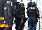 Polizei räumt WM-Feier auf Champs-Elysees nach Ausschreitungen