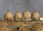 Что для добычи хорошо, нефтепереработке - смерть