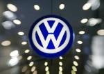 Volkswagen Considers Listing Minority Stake in Porsche