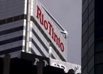 Rio Tinto keert speciaal dividend uit na winstsprong