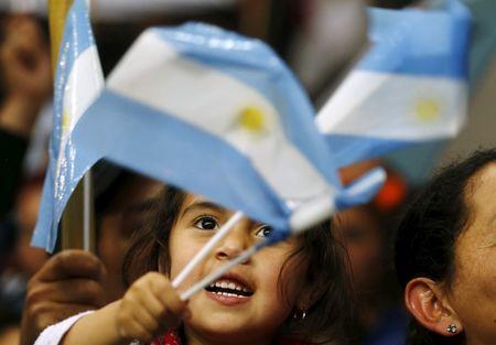 7.500 mln dlr de línea de crédito solicitada por Argentina se destinará al apoyo presupuestario