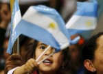 Argentine Candidate Targets Emerging Markets' Top Carry Trade