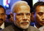 Indian regional party pulls out of PM Modi's coalition - sources