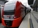 К концу 2017 года на Таганской-Краснопресненской линии будет 33 поезда нового поколения