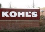 Stocks -  Kohls, JC Penny, Tesla Fall Premarket; Boeing Rises