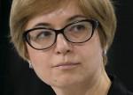 Юдаева рассказала о подготовке банков к санкциям