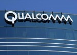 Qualcomm buys rest of JV RF360 from TDK, for total purchase price of $3.1 billion