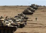 Ρωσία, Τουρκία επεξεργάζονται άμεση κατάπαυση πυρός σε Συρία-Ifax