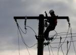 Spółki energetyczne nie będą pod nadzorem MPiT - Emilewicz