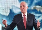 Australia centralises national security agencies amid heightened threat