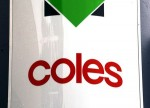 Wesfarmers spin-off Coles makes solid trading debut, valued at $12.5 bln