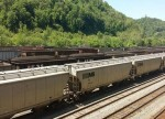 MarketPulse: Norfolk Southern Steams Ahead, Boosting Industrials