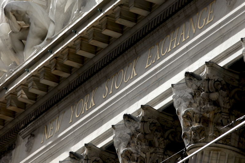 Coursera to raise about $519 million in U.S. IPO at over $4 billion valuation