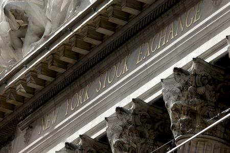 BOLSA EUA-S&P 500 encerra em alta ao fim de sessão de oscilação