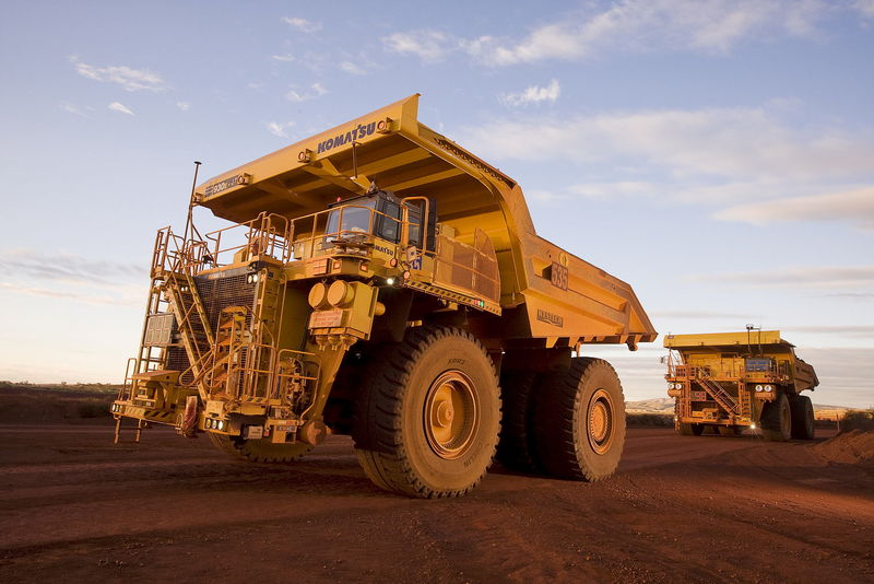 Botswana's Debswana terminates mining contract with Australia's Thiess By Reuters