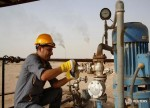 Crude Gains In Asia As API Draw Perks Up Views, China GDP Ahead