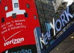 BuzzFeed buys HuffPost from Verizon in latest new-media deal