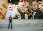 FT: Санкции не способны изолировать Россию