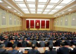 평양선언에 글로벌 투자자들 반응 '유보적'..한국물 간밤 움직임 제한적