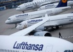 Lufthansa plaatst orders bij Boeing en Airbus