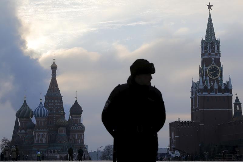 Credit Suisse: завремя пандемии доходы россиян упали на24%