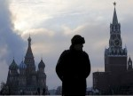 Moscou irá expandir