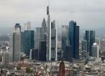 مؤشر مناخ الاعمال الالماني يتراجع في ايلول