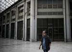 Επέκταση, αλλά με μειωμένη δυναμική, σημείωσε η ελληνική μεταποίηση τον Σεπτέμβριο