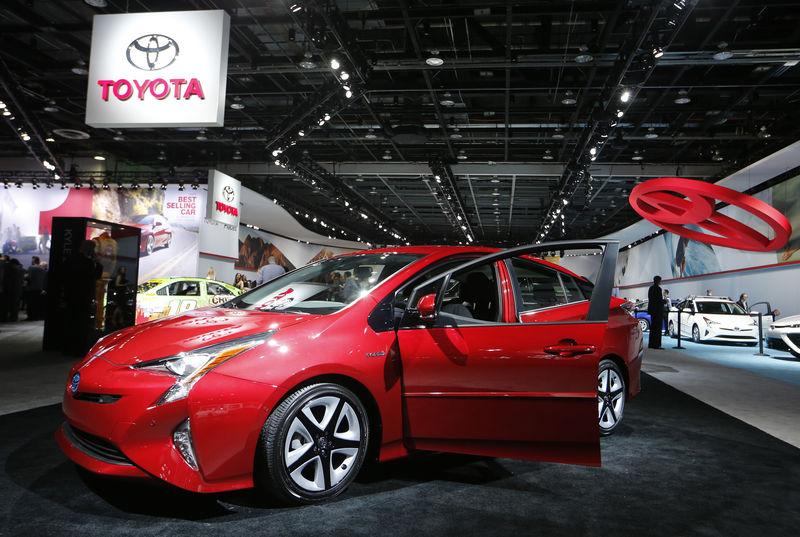 Sri Mulyani Tolak Pajak 0% Mobil Baru, Gaikindo Beri Penjelasan