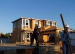 U.S. Housing Starts Rose For a Third-Straight Month in November