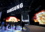 Samsung Display Plans to Invest 11B to Develop Next-Generation Display Technology?