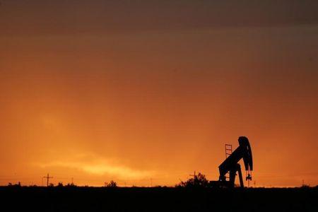 原油亞盤:布倫特原油跌約1% 市場對中東局勢過慮了?