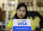 Crypto.com Launches Visa Cards for Canadians