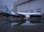 The Ratings Game: Boeing's 'downward spiral' sinks stock