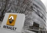 Акции Renault упали на 15% на фоне ареста главы Renault-Nissan-Mitsubishi