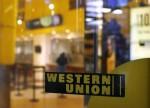 Western Union steht auf Kryptos und testet Ripple xRapid