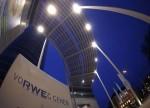 AKTIE IM FOKUS 2: RWE profitieren von Jamaika-Aus und Spekulationen über Innogy