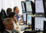 Russia stocks lower at close of trade; MOEX Russia down 0.28%