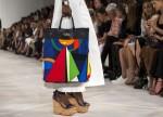 Online luxury fashion retailer MyTheresa plans NYSE listing: sources