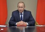В.Путин поручил использовать при строительстве соцобъектов в ТОРе