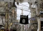 Rússia detém sete membros de célula do Estado Islâmico que planejava ataques, diz Interfax