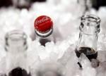 Stocks - Lockheed Martin, Hasbro, Coca-Cola, Starbucks Rise Premarket