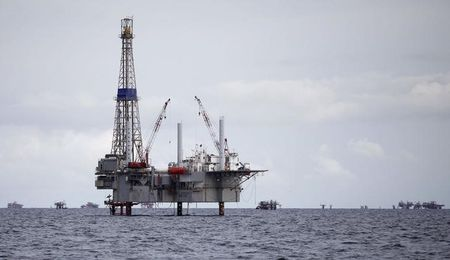 कोरोनो जोखिम कच्चे तेल भण्डारण को कम करनेवाली उम्मीद को खारिश करने से तेल मिश्रित