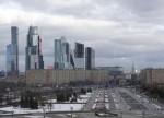 С.Собянин отверг обвинения в том, программа благоустройства города - якобы инструмент для отмывания денег