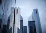 Aspettative lateral-rialziste su indici azionari globali? Arrivano i nuovi Cash Collect di SG